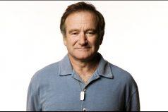 ¿Recuerdas a Robin Williams? 5 curiosidades de este gran actor, ¡el mejor!