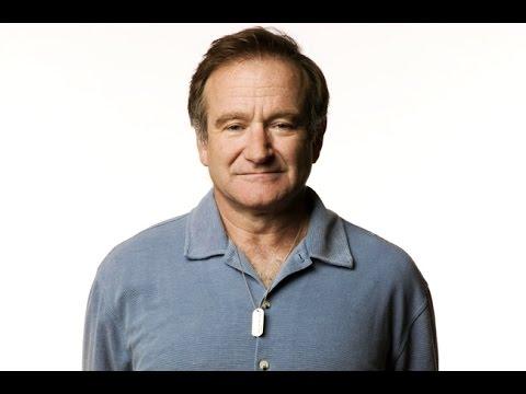6-cosas-que-no-sabías-de-Robin-Williams