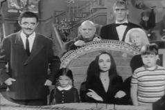 ¿Recuerdas a los Locos Adams? 6 secretos que no sabías, ¡era una familia hermosa!