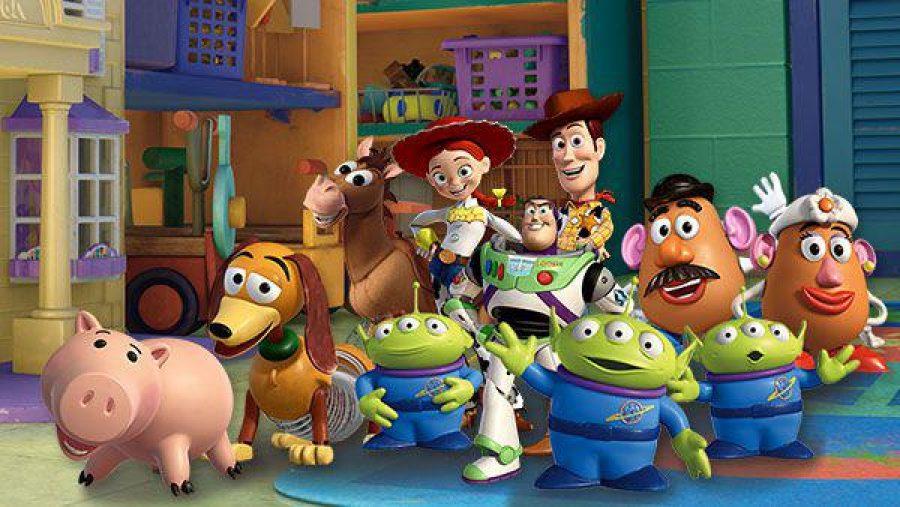 ¿Recuerdas a Toy Story? Así se verá su nuevo parque, ¡es sensacional!