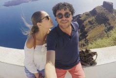 Andrés Cepeda nos demuestra la importancia del amor, ¡una razón más para amarlo!