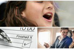 7 Trucos para aprender un idioma rápido. ¡Nada es imposible, depende de ti!