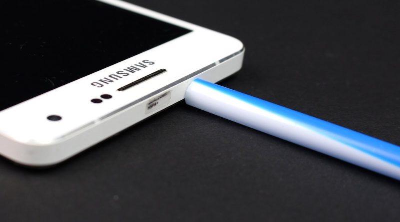 7-increíbles-trucos-para-tu-teléfono-inteligente-que-simplificarán-tu-vida