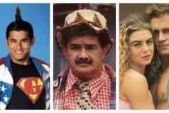 ¡El legado que jamás olvidaremos! Que gran colombiano eras Pepe Sánchez.