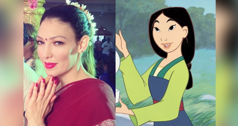 actrices-coloombianas-disney
