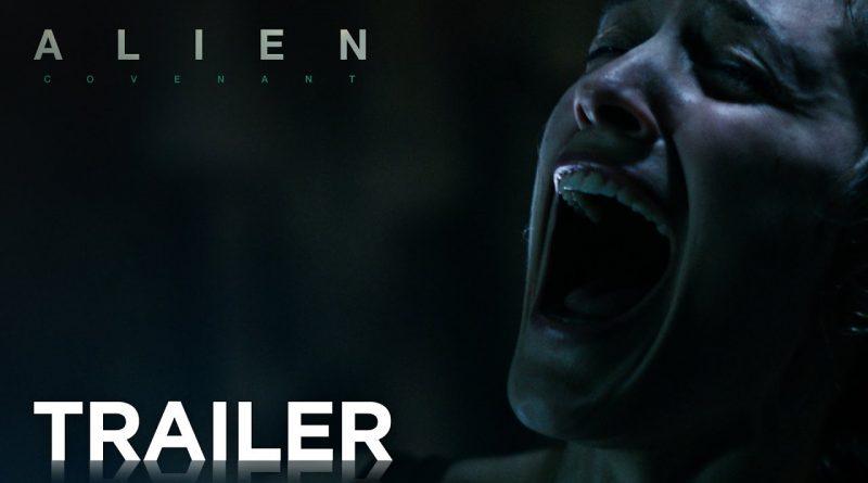 Alien-Covenant-Primer-Trailer-Oficial-Subtitulado-Próximamente-Solo-en-cines