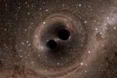 Seis descubrimientos científicos que nos asombraron en 2016