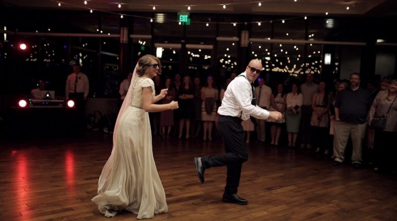 BEST-surprise-father-daughter-wedding-dance-to-epic-song-mashup-Utah-Wedding-Videographer