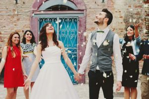 boda-roma-italia-wedding-rojo-a_atrendy_life5
