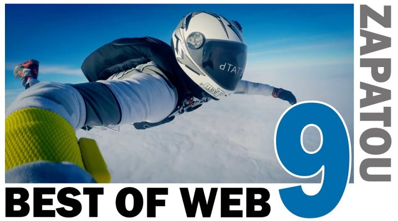 Best-of-Web-9-HD-Zapatou