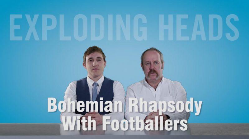Bohemian-Rhapsody-With-Footballers