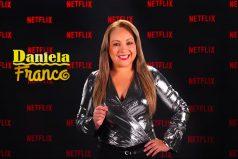 ¡Revive Daniela Franco! 'Padres e hijos' llega a Netflix. ¿Te imaginabas esta sorpresa?