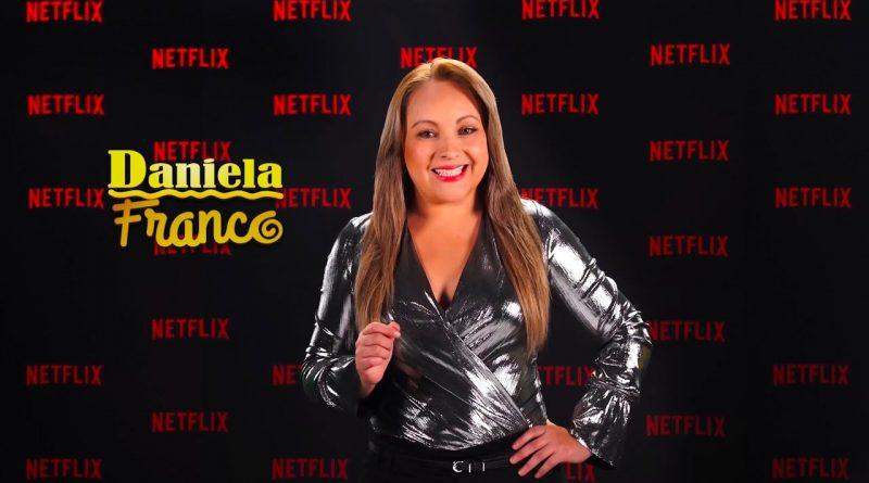 Daniela-Franco-de-Padres-e-Hijos-anuncia-su-llegada-a-Netflix