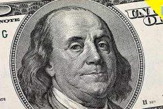 20 secretos del Dinero, ¡quedarás con la boca abierta!