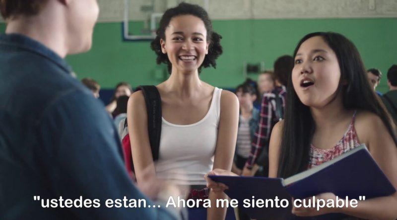 EVAN-subtitulado