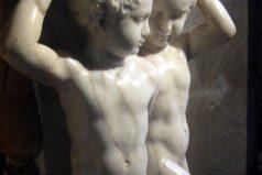8 cosas que no conocías de Rómulo y Remo ¡un poco de historia no te sienta mal!