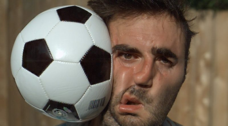 Football-vs-Face-1000x-Slower-The-Slow-Mo-Guys