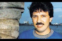 ¿Recuerdas a Rafael Orozco? El homenaje que te hará llorar