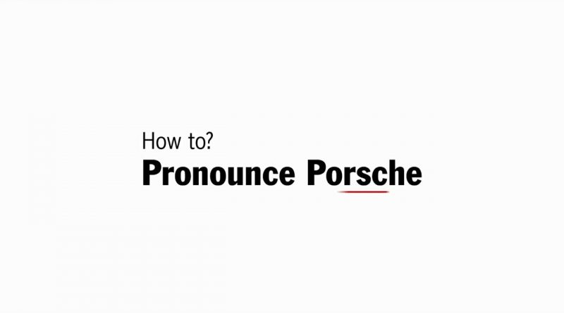 How-to-pronounce-Porsche.