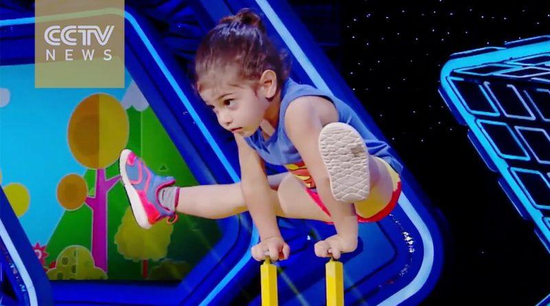 Impossible-Challenge-Gymnastics-Boy-Arat-Hosseini-from-Iran