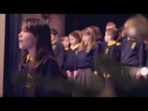 Incredible-school-choir-with-special-needs-leaves-adults-in-tears