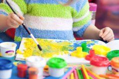 5 razones para amar el arte, ¡like si te encanta!