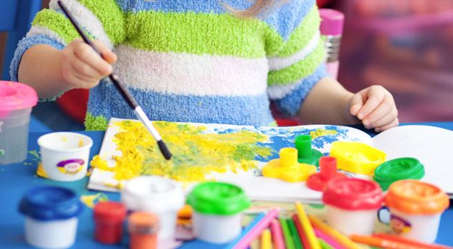 kids-painting-6