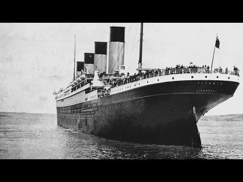 Las-curiosidades-que-no-sabías-del-Titanic