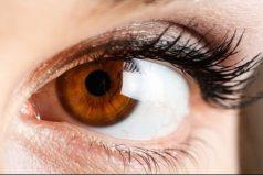 Más de 5 cosas locas que no sabías de tus ojos, ¡son para verte mejor!