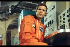 ¿Recuerdas a El hombre nuclear? 5 secretos de este gran personaje