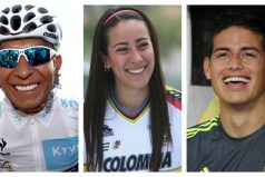 5 razones por la que los colombianos somos felices, ¡se nos hace agua la boca!