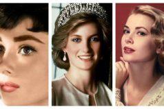 5 vestidos de novias más importantes de toda la historia, ¡nos enamoran!