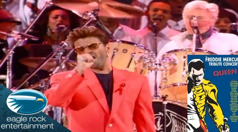 Queen-George-Michael-Somebody-to-Love-The-Freddie-Mercury-Tribute-Concert