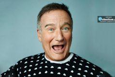 ¿Recuerdas a Robin Williams? Sus trabajos más inusuales, ¡los extrañamos tanto!