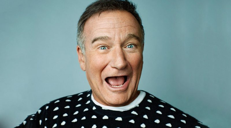 robin-williams-curiosidades