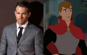 ryan-reynolds-y-principe-phillip