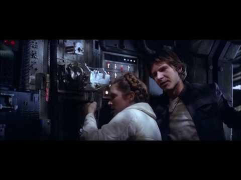 STAR-WARS-El-Imperio-Contraataca-Han-Solo-y-la-Princesa-Leia-Latino