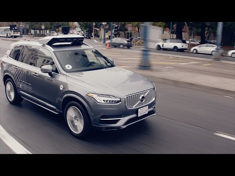 San-Francisco-Your-Self-Driving-Uber-is-Arriving-Now