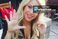 Nuevo reconocimiento para Shakira y no es en la música, ¡es la mejor!