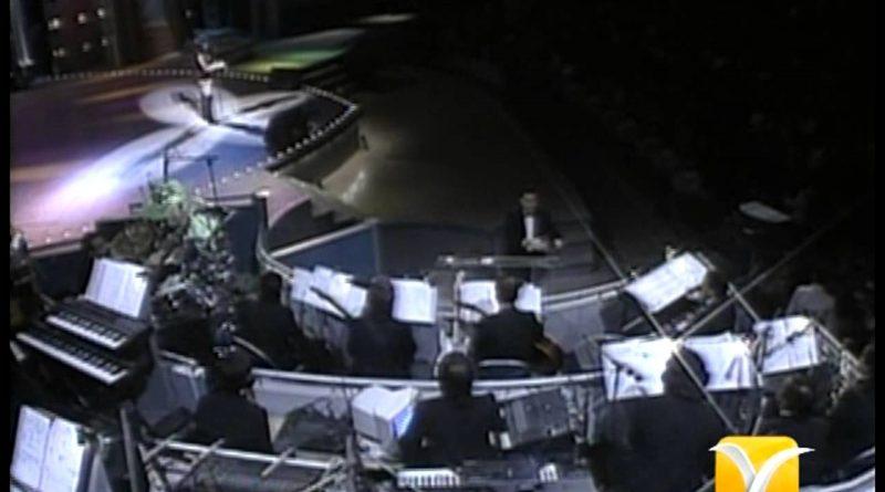 Shakira-Eres-Festival-de-Viña-1993-Competencia-Internacional