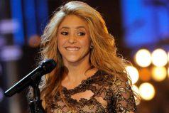 El hermoso gesto de Shakira con sus seguidores, ¡una bella persona!