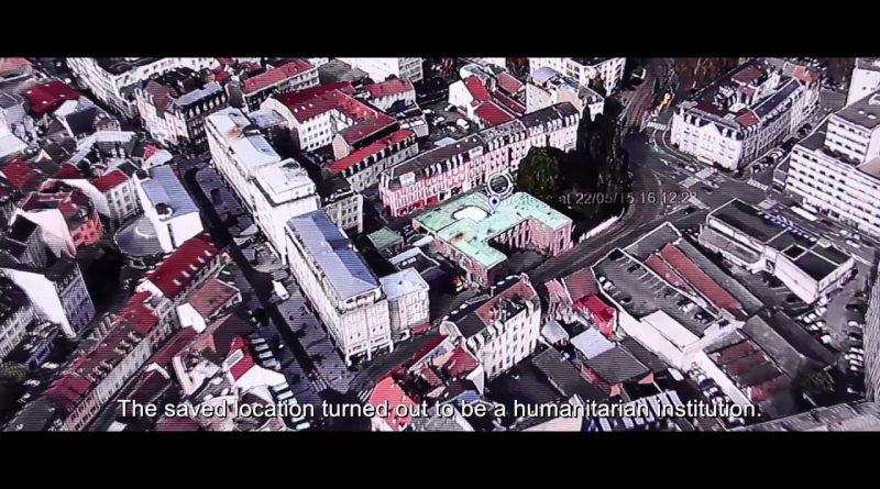 Short-Film-Find-my-Phone-Subtitled