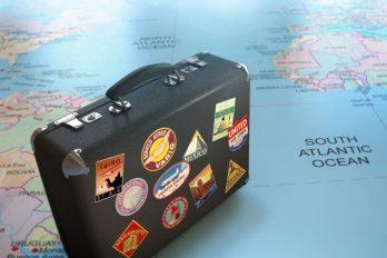 ¿Te gusta viajar? Tips para lograr el viaje de tus sueños