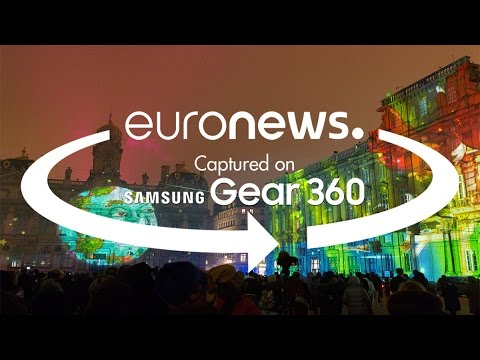 Vídeo-360°-Inmersión-en-la-Fiesta-de-las-luces-de-Lyon
