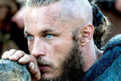 ¿Conoces a los 6 mejores Vikingos? ¡Es de locos!