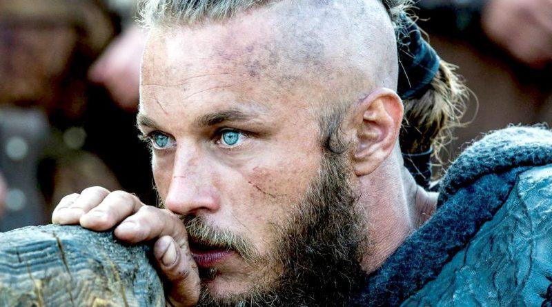 vikings_-_ragnar_battles_jarl_borg