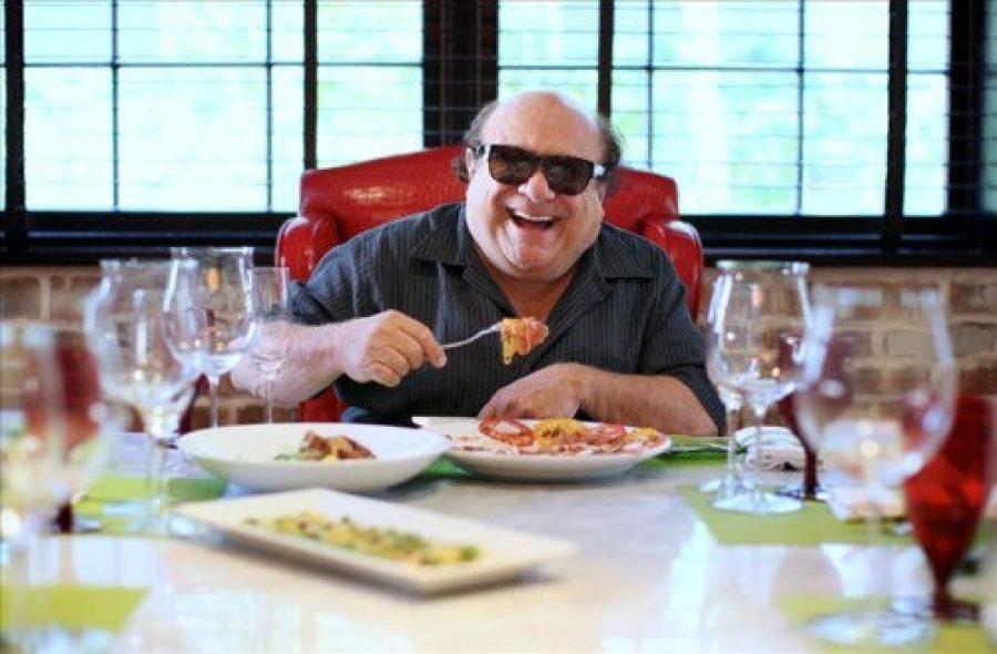 ¿Sabías que los italianos tienen diferentes etapas para comer el almuerzo? ¡Las amarás!
