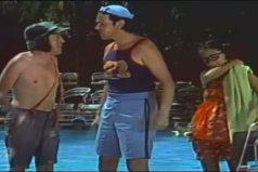 ¿Recuerdas las vacaciones del Chavo en Acapulco? Así se ve el hotel hoy. ¡INCREÍBLE!