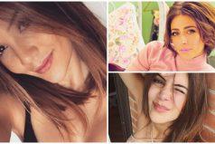 Las 5 actrices más guapas del momento, ¡son hermosas!