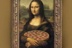 ¿Te gusta la pizza? ¡Te contamos cuál es la receta de la pizza más cara del mundo!